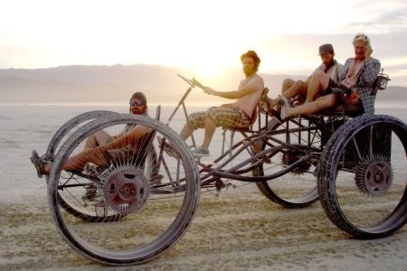 2015-08-19-1439992293-6987893-Burning.Man_.Bike_450x300.jpg