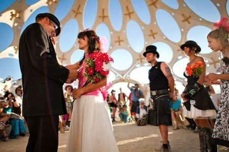 2015-08-19-1439992771-5109665-Burning.Man_.Wedding450x300.jpg