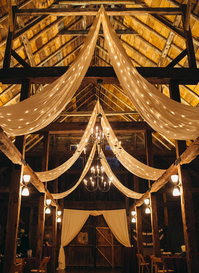 9 Wedding Reception Upgrades Worth Your Budget | HuffPost Life on wedding table lighting ideas, winter wedding lighting ideas, vintage lighting ideas, elegant country wedding ideas, diy lighting ideas, wedding venue lighting ideas, small country wedding ideas, barn parties ideas, beach wedding lighting ideas, rustic lighting ideas, country lighting ideas, horse barn lighting ideas, barn weddings in maryland, barn photography ideas, wedding reception lighting ideas, indoor barn lighting ideas, outdoor wedding lighting ideas, barn dance lighting ideas, may wedding ideas, fall wedding lighting ideas,