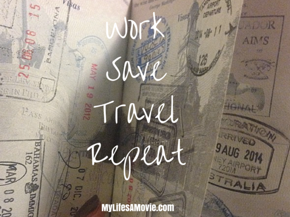 2015-08-19-1440005860-6250041-WorkSaveTravelRepeat.png