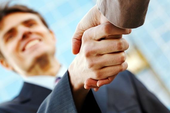 2015-08-19-1440006221-8456652-job_search.jpg