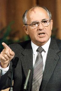 2015-08-19-1440006491-3878211-Mikhail_Gorbachev200x296.jpg