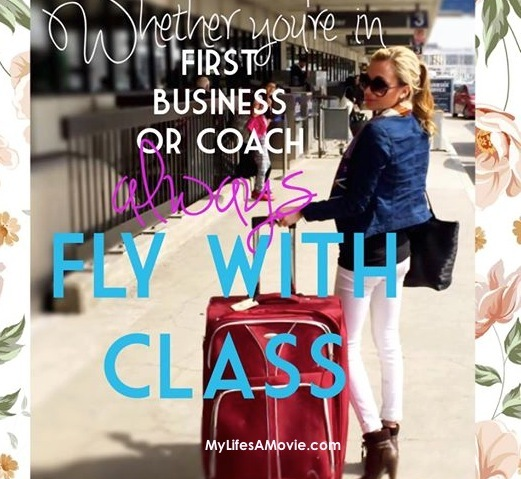 2015-08-19-1440006832-233431-FlyClassy.jpg