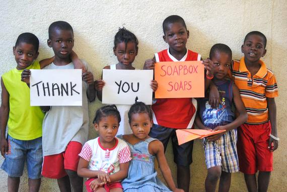 2015-08-19-1440012432-1755455-Haiti4.jpg
