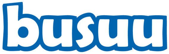 2015-08-19-1440013013-3803036-busuu_logo.png