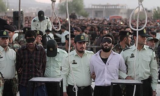 2015-08-19-1440021930-8132104-Hangings_in_Iran.jpg