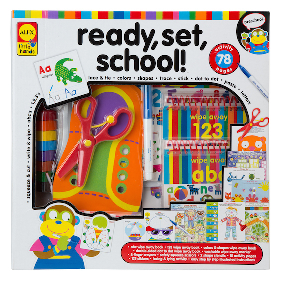 2015-08-20-1440040030-4731303-1454_ReadySetSchoolfront.jpg