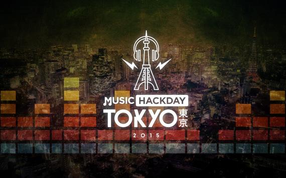 2015-08-20-1440056887-5706066-MusicHackDay_Tokyo_2015_Web_1920x1200.jpg