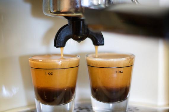 2015-08-20-1440063177-455661-espresso.jpg