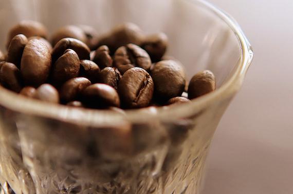 2015-08-20-1440063524-2064095-coffeebeans.jpg