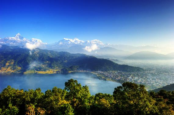 2015-08-20-1440066480-8714081-Pokhara.jpg