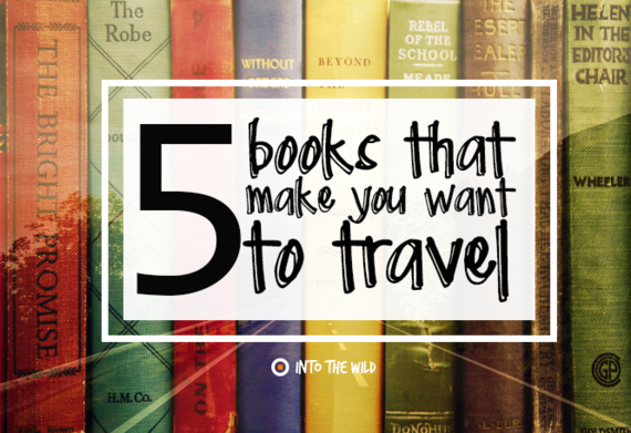 2015-08-20-1440069707-7779212-5travelbooks.png
