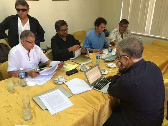 2015-08-20-1440071881-1122974-FARCarbeitetmitNachdruckandemEndeJunivereinbartenFriedensprozess.JPG