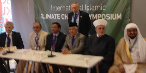2015-08-20-1440073552-3974672-IslamicClimateChangeSymposium2.JPG