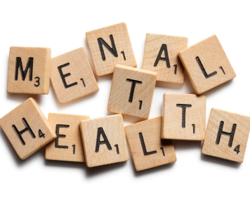 mental health pictures