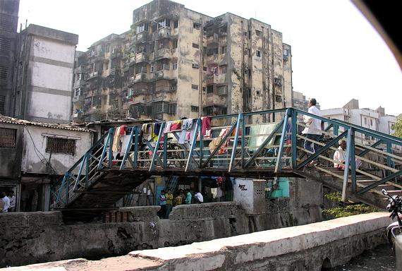 2015-08-20-1440096848-2176259-Dharavi_Slum.jpg