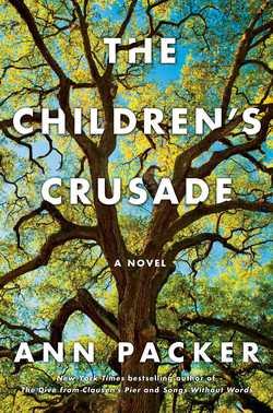 2015-08-20-1440097311-5090562-childrenscrusade.jpg
