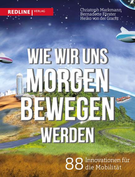 2015-08-20-1440106185-424811-WiewirunsMorgenbewegenwerden.jpg