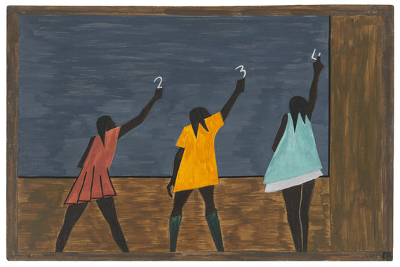 2015-08-21-1440124115-9217454-jacoblawrence_migrationseries_panel58.jpg