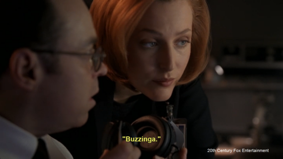 2015-08-21-1440138182-5055979-xfiles.png
