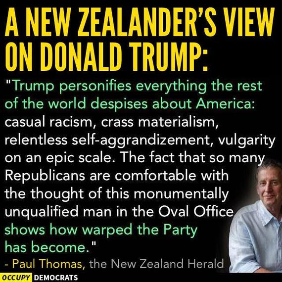 ... .com/bj-gallagher/donald-trump-is-the-epito_b_8019156.html