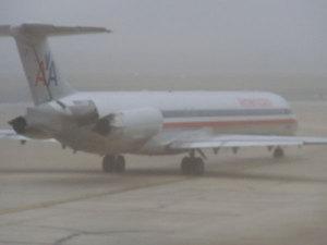 2015-08-21-1440165733-8948261-airplane.jpg