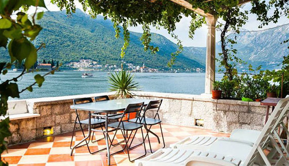 2015-08-21-1440168068-512825-Montenegro.jpg