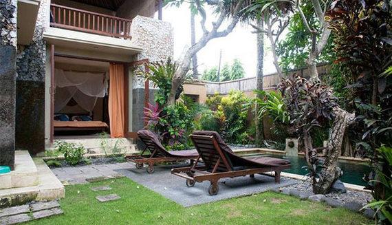 2015-08-21-1440168126-9408158-Bali.jpg