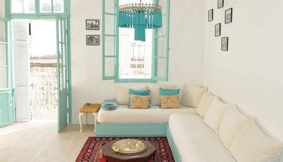 2015-08-21-1440168248-3188728-Morocco1.jpg