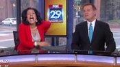 2015-08-21-1440184050-1388920-laughingnewscaster.jpg