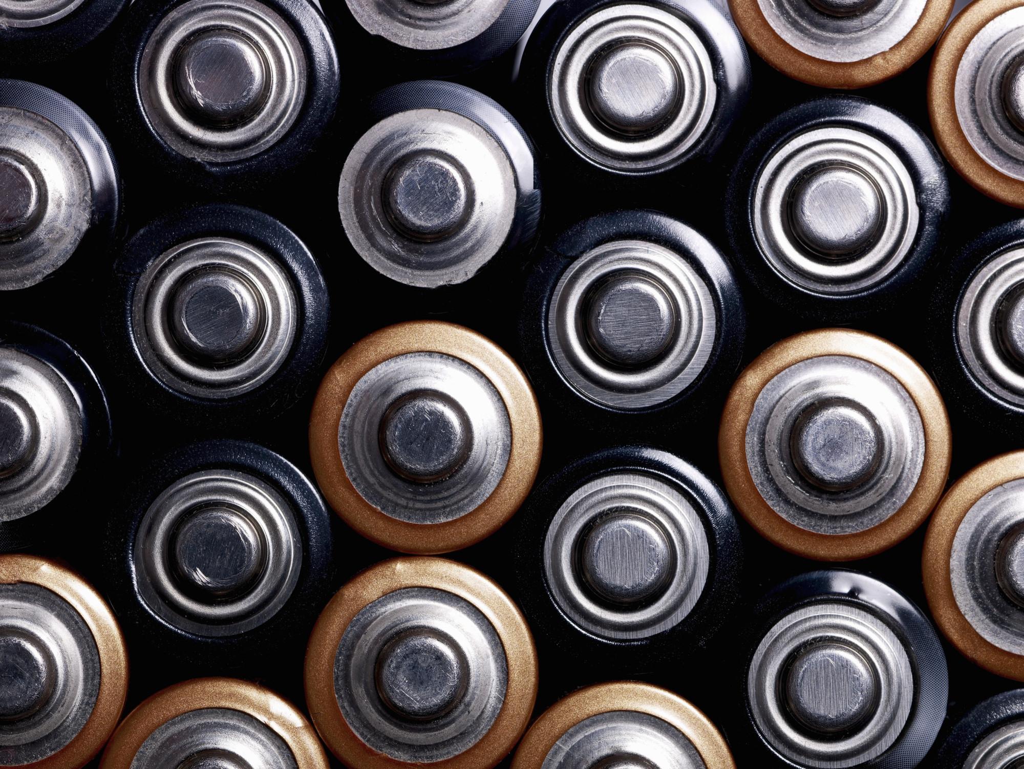 2015-08-21-1440184401-8279694-Batteries.jpg