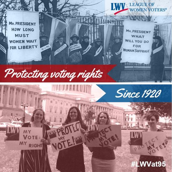 2015-08-21-1440185673-8188256-LWV95thAnniversaryvotingrights.JPG