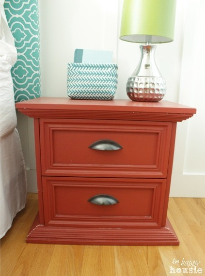 3 diy furniture makeovers that will make you believe in