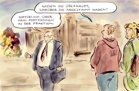 2015-08-21-1440198425-6180741-Bundestaghatabgestimmt.jpg