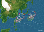 2015-08-22-1440204173-6943232-japan_widesmall1.jpg