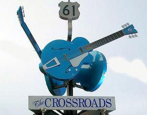 2015-08-22-1440250846-2412095-Crossroads.jpg
