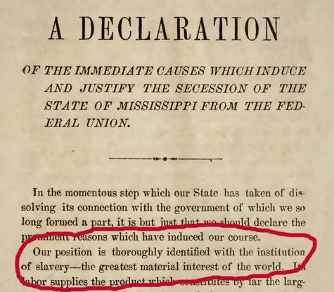 2015-08-22-1440251557-9478675-Mississippi_Declaration_and_Ordinance_of_Secession.jpg