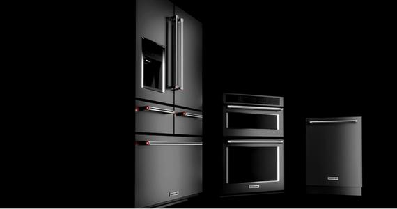Kitchenaid Appliances 2015 how kitchenaid designs the kitchen of the future   huffpost