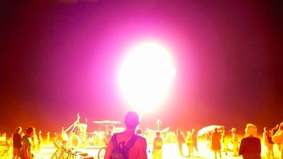 2015-08-23-1440328393-7012373-51.explosion.2.jpg