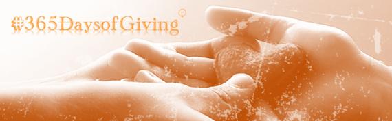 2015-08-23-1440353870-5551344-365givinggroup.png
