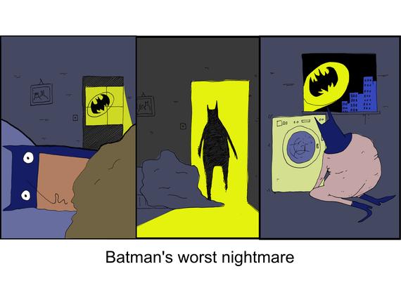 2015-08-24-1440421764-9178544-BatmansNightmare.jpg
