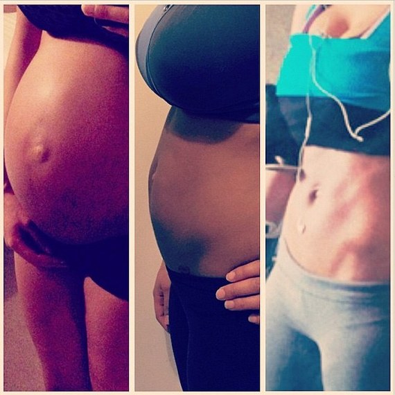 2015-08-24-1440421874-3460980-2645F0B1000005782977146Shakira_has_been_sharing_her_impressive_results_with_her_Instagrm10_1425386059755.jpg