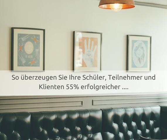 2015-08-24-1440423146-2044150-SoberzeugenSieIhreSchlerTeilnehmer.jpg