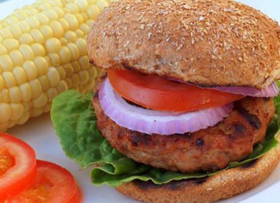 2015-08-24-1440428408-8337653-grilledturkeyburgers.jpg