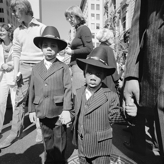 2015-08-24-1440431279-6258599-12_77_04_easter_parade_sons_suits_800px.jpg