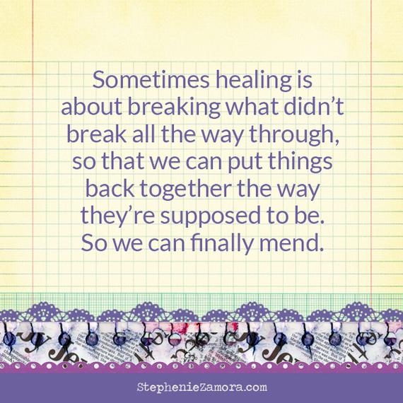 2015-08-24-1440443346-692101-healingishard.jpg