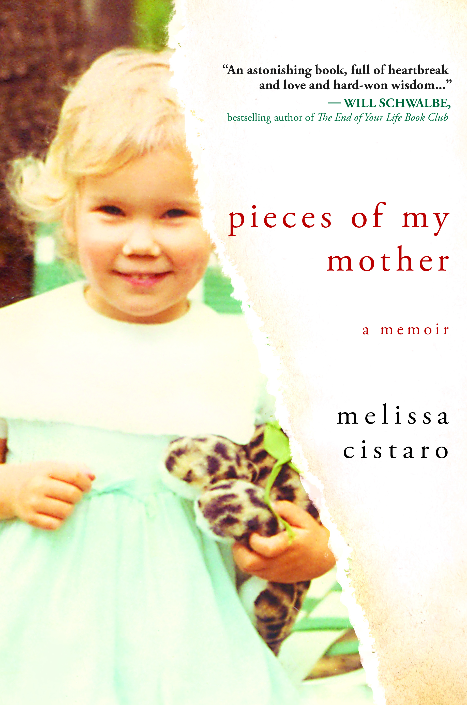 Melissa Cistaro On Horses Mothers Bookstores And How She Got Her First Book Deal