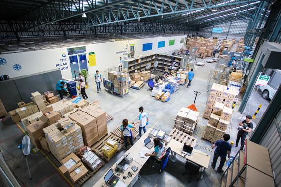 2015-08-24-1440458457-984121-warehouse_395.jpg