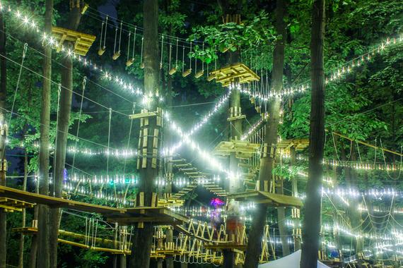 2015-08-25-1440488634-5539553-adventurepark9of9.jpg