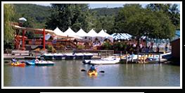 2015-08-25-1440489628-5149843-lake.png